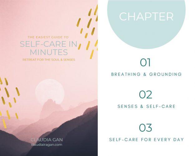 Self-care 3